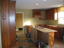 west chester kitchen office wall cabinets remodeling designs inc