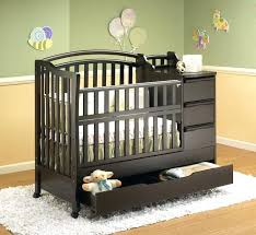 Convertible Changing Table Dresser Baby Crib And Dresser Combo Crib Changing Table Dresser