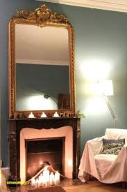 canap 2 places avec m ridienne design d intérieur mesure canape d angle sur 9 avec canap en cuir