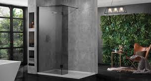 bathroom ideas uk shop the trend grey bathroom ideas uk drench