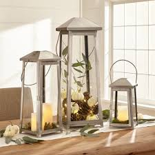 Crate And Barrel Wall Sconce Outdoor Lighting String Lights And Lanterns Crate And Barrel