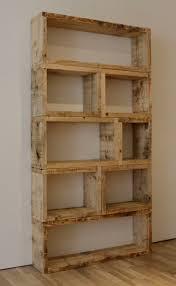 cubit white wooden modular shelving unit built in bookshelves