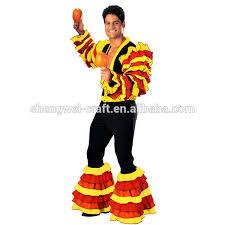best costumes for men china best costume men wholesale alibaba