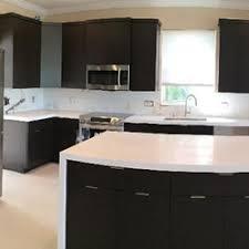 kitchen cabinets port st lucie fl velez custom cabinetry kitchen bath 534 nw mercantile pl port