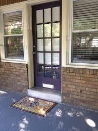 8 best front door purples images on pinterest benjamin moore