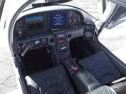Cirrus Sf50 Interior 211 Best Airplane Images On Pinterest Aircraft Private Jets And