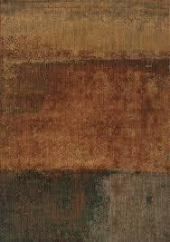 Rust Area Rug Sphinx By Weavers Area Rugs Kasbah Rugs 3937b Orange