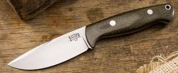 Bark River Kitchen Knives Bark River Knives Country Edc Knivesshipfree