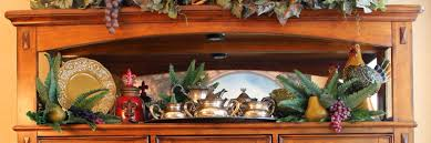 tuscan dining rooms southern seazons tuscan dining