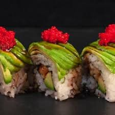 cours cuisine sushi okinii 32 photos 20 reviews sushi bars 13 bis cours edouard
