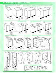 kraftmaid kitchen cabinet sizes kraftmaid cabinet specifications www looksisquare com