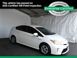 lexus body repair san diego used toyota prius for sale in san diego ca edmunds