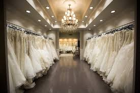 wedding dress store about lovella lovella bridallovella bridal