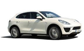 porsche macan length porsche macan reviews porsche macan price photos and specs