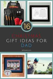best 25 good gifts for dad ideas on pinterest good fathers day