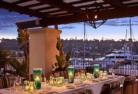 thanksgiving at kona s vessel restaurant and bar november 23