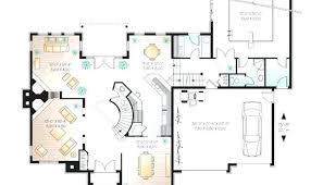 House Plans With Pools House Plans With Indoor Pool Luxamcc Org