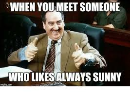 Likes Meme - 25 best memes about when you meet someone when you meet