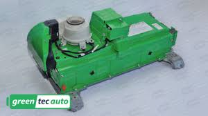 2011 toyota camry battery toyota hybrid batteries for prius camry highlander greentec auto