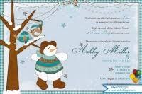 Panda Baby Shower Invitations - lumberjack baby shower invitation it u0027s a boy baby shower invitation