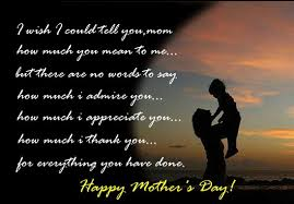happy mothers day greetings 2017 s day wishes greeting