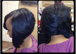 feathered bob hairstyles 2015 ideas about feather bob hairstyle curly hairstyles