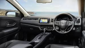 Interior Of Honda Odyssey New 2018 Honda Odyssey Interior Specs Changes Price Release Inside