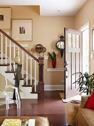 Staircase Decorating Ideas Wall Staircase Wall Decorating Ideas Traditional Staircase Other