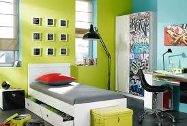 photo de chambre d ado chambre ado et enfant juste chambre d enfant conforama idées