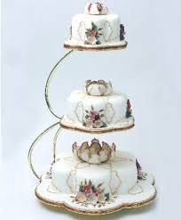 cake stands for weddings types of cake stands wedding cake stands cake stands for sale