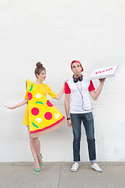 Cheap Couples Costumes 50 Couples Halloween Costume Ideas Oh My Creative