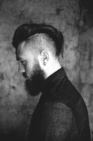 top 70 best long hairstyles for men princely long u0027dos