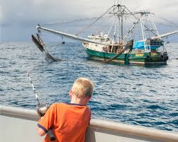 fishing guides port aransas fishing u0026 boating the island life enjoy gulf bays u0026 flats