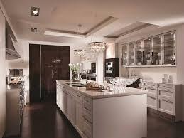 kitchen cabinet knobs pulls and handles kitchen ideas amp design