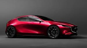 what car mazda why mazda is fighting for the future of internal combustion
