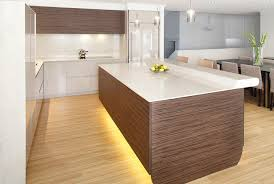 Corian Benchtops Price Corian Colour Clamshell Application Benchtop Splashback And