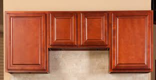 Kitchen Cabinet Clearance Kitchen Cabinets Clearance Sale Discount On Cabinets At