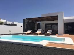 villas bellavista playa blanca spain booking com
