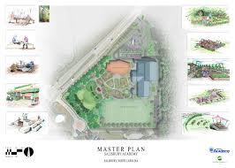green plans sa is green