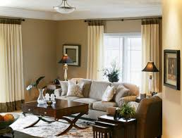 Living Room Color With Brown Furniture Living Room Color Ideas For Brown Furniture Living Room Colors