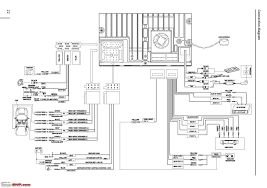 maple chase heat pump thermostat wiring diagram house wiring