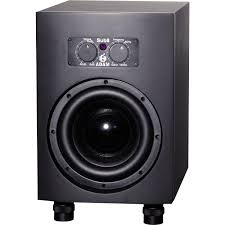 home theater subwoofer connection please help connect dac sub monitors head fi org