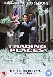 best movies about economy and finance financial translator