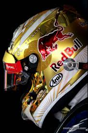 bell red bull motocross helmet cool helmets moto related motocross forums message boards