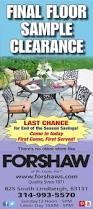 Patio Furniture St Louis Forshaw St Louis Where To Buy Outdoor Furniture