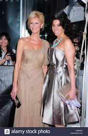 sandra lee at the time 100 gala time u0027s 100 most influential