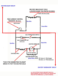 diagrams 700910 lincoln welder plug wiring diagrams u2013 33 best for