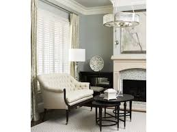 Plantation Shutters And Drapes Spectacular Gray Paint Colors For Living Room Living Room Window