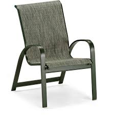 amazing of mesh patio chairs mesh furniture outdoor metal mesh