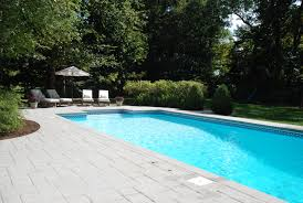40 timber top trail wilton ct for sale william pitt sotheby u0027s